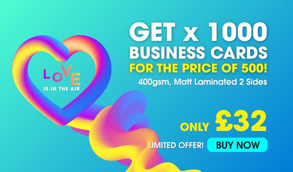 Belfast Printers - Printers Belfast - Business Cards - Belfast Print Online