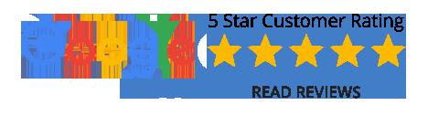 Belfast Print Online - Google 5 Star Reviews